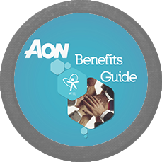Aon Benefits Guide
