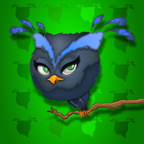 OWL Environment