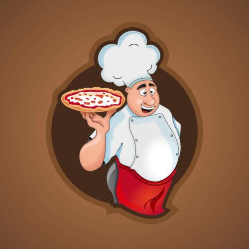 Cook – Logo
